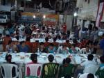 children iftar 7 8 2012