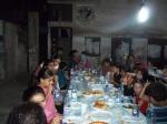 children iftar 7 aug 2012