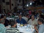 cyc annual iftar 2 8 2012