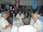 cyc iftar 2012