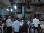 from the iftar 2 8 2012