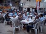 iftar 2012