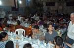 the children iftar 7 8 2012