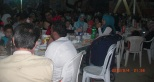 cyc iftar of palestinian refugee families from syria 4