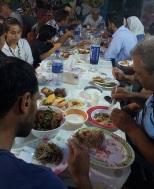 iftar 3