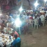 iftar 8