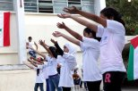 rsz dancing
