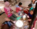 rsz handcraft training