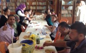 eid al adha feast