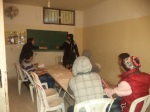 english lesson for the youth 3 3 2014