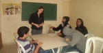 youth english lesson